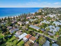 1/45-53 Ocean Avenue, Newport, NSW 2106