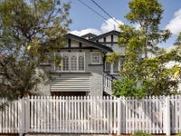37 Burlington Street, East Brisbane, Qld 4169