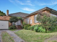 85 Warrigal Road, Surrey Hills, Surrey Hills, Vic 3127