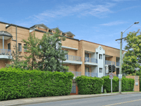 4/49-51 Woniora Road, Hurstville, NSW 2220