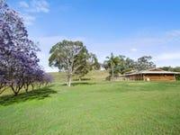 390 Spains Lane, Quirindi, NSW 2343