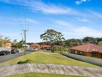 64 Heaslip St, Coniston, NSW 2500