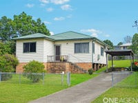 55 Allan Road, Wauchope, NSW 2446