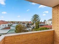 508/136-138 Curlewis Street, Bondi Beach, NSW 2026