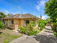 102 Ayr Street, Doncaster, Vic 3108