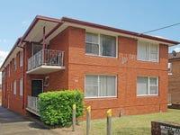 8/22 SHADFORTH Street, Wiley Park, NSW 2195