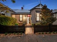 110 Dawson Street, Cooks Hill, NSW 2300