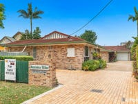 1/11 Channel Street, Cleveland, Qld 4163