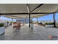304/189 Devonport Terrace, Prospect, SA 5082