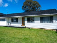 11 The Beam, Port Macquarie, NSW 2444