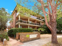9/34 Martin Place, Mortdale, NSW 2223