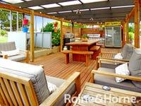 32 Iris Street, Harden, NSW 2587