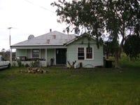 10256 Tasman Highway, Little Swanport, Tas 7190