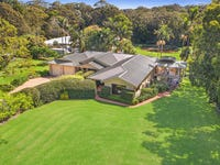 759B The Entrance Road, Wamberal, NSW 2260