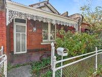 235 Barkly Street, Fitzroy North, Vic 3068