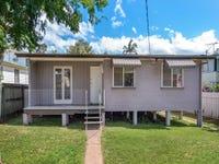 18 Pamela Crescent, Woodridge, Qld 4114