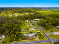 16 Fat Duck Road, Woombah, NSW 2469