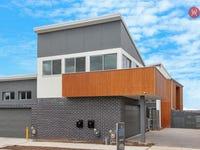 36B Curlewis Street, Gledswood Hills, NSW 2557