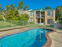 11B/3 Guinevere Court, Bethania, Qld 4205