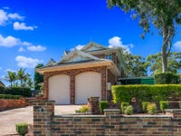41 Casuarina Road, Alfords Point, NSW 2234