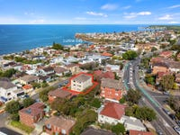 2/90 Denning Street, South Coogee, NSW 2034