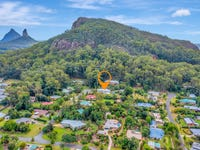 8 Knowles Place, Glass House Mountains, Qld 4518