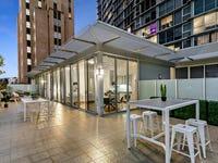 416/68 La Trobe Street, Melbourne, Vic 3000