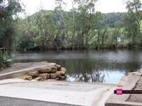 24 Acacia Street, Fishermans Paradise, NSW 2539