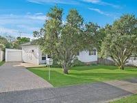 33 Merryl Avenue, Old Toongabbie, NSW 2146
