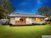 29 Old Sackville Road, Wilberforce, NSW 2756