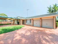 14 Bluebird Road, Cranebrook, NSW 2749