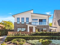 1/96 Robsons Road, Keiraville, NSW 2500