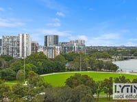 1003/36-42 Levey Street, Wolli Creek, NSW 2205