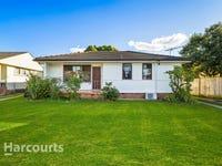 8 Tripp Street, Warwick Farm, NSW 2170