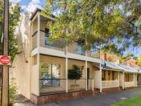 12 Jerningham Street, North Adelaide, SA 5006
