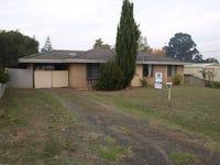 1 Castle Place, Donnybrook, WA 6239