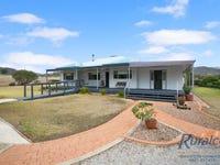 """Balaka"" 42 Tanglewood Road, Kootingal, NSW 2352"
