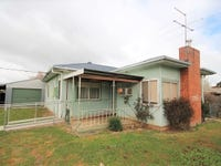 34 O'Connor Street, Uranquinty, NSW 2652