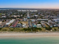 123A Station Street, Aspendale, Vic 3195