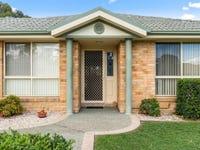 1/5 Hetton Street, Bellbird, NSW 2325