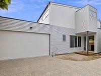 3/60 Geelong Road, Torquay, Vic 3228