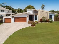 31 The Dales Crescent, Little Mountain, Qld 4551