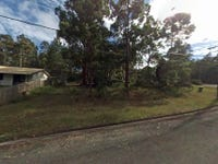 25 Whimbrel Drive, Nerong, NSW 2423