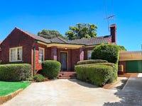 17 Boronia Avenue, Epping, NSW 2121