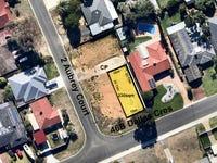 46B Dallas Crescent, Wanneroo, WA 6065