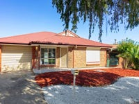 2/5 Whites Lane, Newton, SA 5074