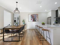 1045 Calimo Street, North Albury, NSW 2640