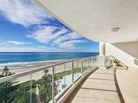 102/74-86 Old Burleigh Road, Surfers Paradise, Qld 4217