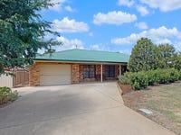 67 Murrayfield Drive, Dubbo, NSW 2830