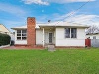 63 Balfour Street, Culcairn, NSW 2660